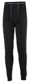 Leggings anti-bacterias Base Pro. Mod. B151